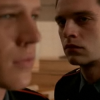 Pretty Boy Kings: Christopher Egan and Sebastian Stan Screencaps