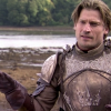Double the Pretteh: Nikolaj and Sean in 'Game of Thrones'