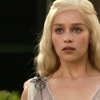More 'Game of Thrones' Goodness