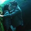 'Twilight' DVD Review