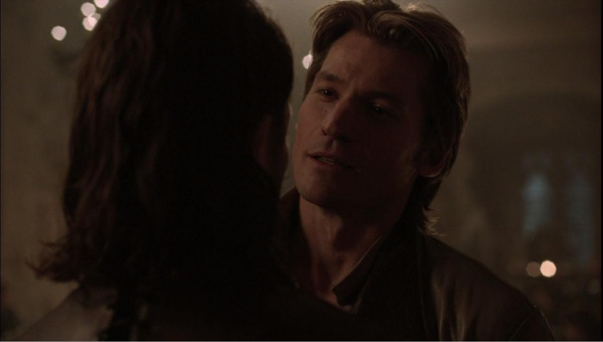 Nikolaj Coster-Waldau Jaime Lannister Game of Thrones Sean Bean Eddard Stark photos pictures