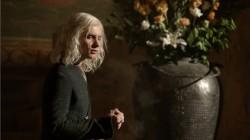 Game of Thrones Viserys Targaryen Harry Lloyd screencaps pictures