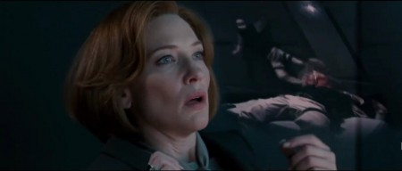 Cate Blanchett Marissa horrified Hanna screencaps
