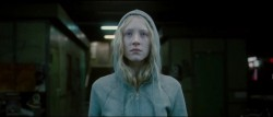 Hanna Saoirse Ronan images photos hood