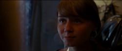 Sophie Jessica Barden Hanna screencaps close-up