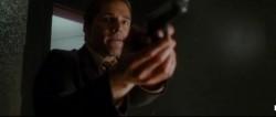 Erik gun Eric Bana screencaps Hanna pictures
