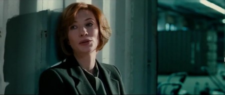 Hanna Cate Blanchett Marissa wall suit screencaps images