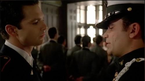 Kings Prince Jack Sebastian Stan screencaps 222